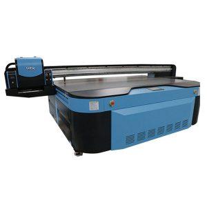 lielformāta daudzkrāsu ntek akrila amatniecības drukas iekārta