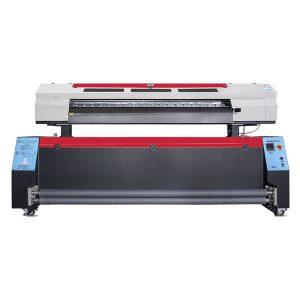 lielformāta tekstilmateriālu sublimācijas printeri audumiem