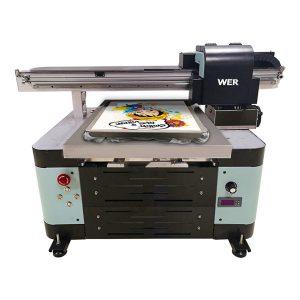 ce apstiprināja lētu dtg mašīnas cenu t kreklu tintes drukas printeri