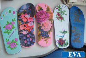EVA-Slipper-Printing-paraugs-no-WER-EP6090UV