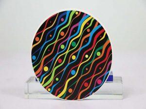 keramikas flīžu apdrukas risinājums