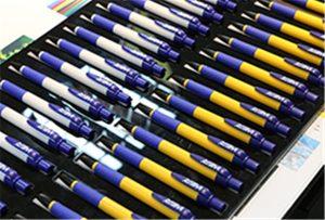 Pildspalvas paraugi WER-EH4880UV