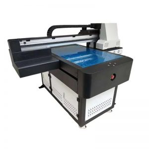 UV plakanvirsmas rotors 8 cm drukas augstumam WER-ED6090UV