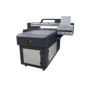augstākās kvalitātes kastes uv tintes printeru tintes pārdošanai