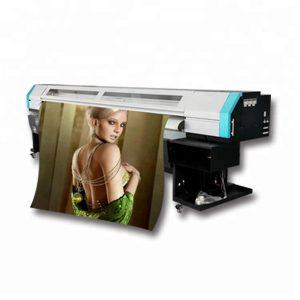 3,2 m phaneton ud-3208p āra reklāmas stendu drukas iekārta